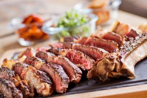 como cocinar carne y como prepararla como el mejor restaurante